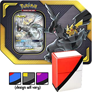 Best pokemon tcg sun and moon codes Reviews