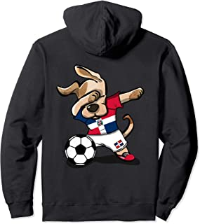 Best dominican republic national soccer jersey Reviews