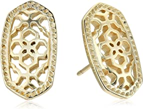 Kendra Scott Womens Bryant Earrings