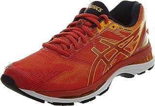 ASICS Mens Gel-Nimbus 19 Running Shoe