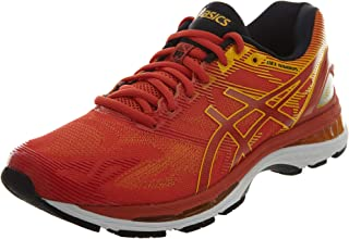 Mens Gel-Nimbus 19 Running Shoe