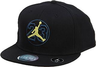 Jordan Actve Style: 519589-011-7 Size: 7-3/8 Black