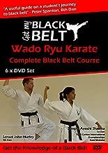 karate home study course