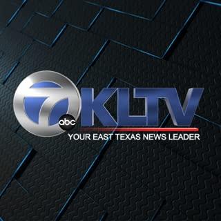 kltv weather app