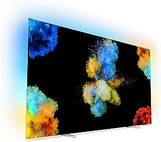 """Philips 65OLED803/56 OLED 8 series, 65"""" 4K UHD Android TV"""
