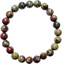 Best dragon's blood jewelry Reviews