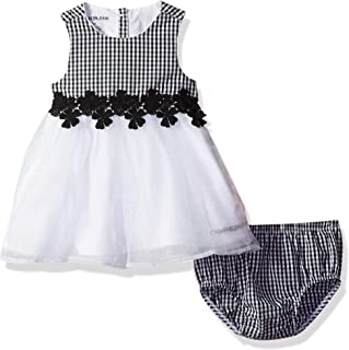 Best baby black and white dress Reviews