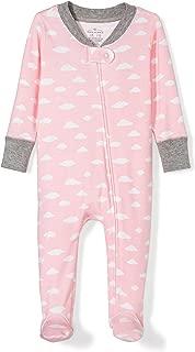 preemie baby tights
