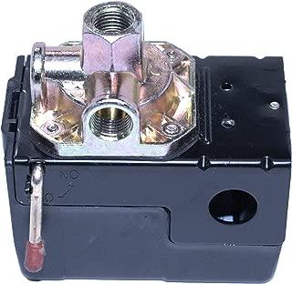 Makita 412024-E Pressure Switch