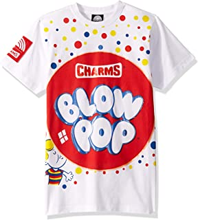 blow shirt