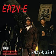 Eazy Duz It