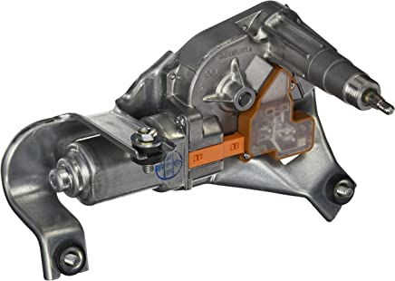 Genuine Honda 76710-SWA-003 Wiper Motor