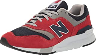 New Balance Cm997 Shoes
