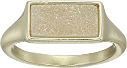 Kendra Scott - Glenna Ring