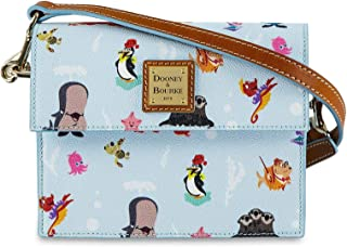 Out to Sea Crossbody Bag by Dooney & Bourke