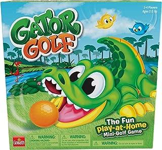 Gator Golf by Goliath