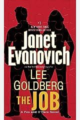 The Job (Fox and O'Hare Series, Book 3) Kindle Edition