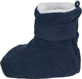 Sterntaler Chaussures, Sabots bébé garçon