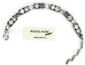Rachel Marie Designs