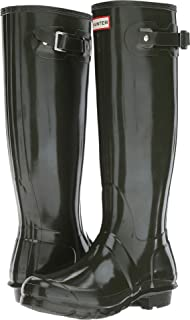 natural rubber wellington boots