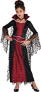 Best gothic witch costume Reviews