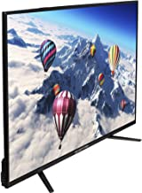 "Sceptre U550CV-U 55"" 4K Ultra HD 2160p 60Hz LED HDTV (4K x 2K)"