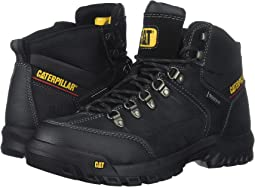 Caterpillar Threshold Waterproof Soft Toe