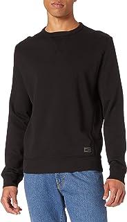 camel active Men's Sweater