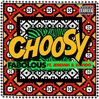 Best fabolous and jeremih Reviews