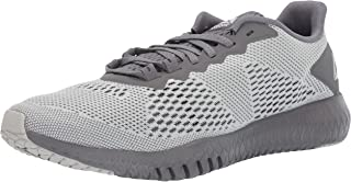 Reebok Men's Flexagon
