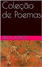 Coleção de Poemas (Portuguese Edition)