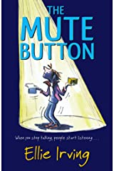 The Mute Button Kindle Edition