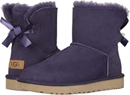 Buy ugg boots pay monthly ugg boots harrods + FREE SHIPPING | Zappos com