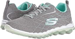 SKECHERS - Skech-Air 2.0 Modern Edge