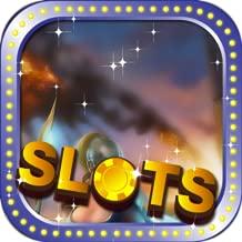 Free Money Casino Slots : Cleopatra Edition - Slot Machine With Bonus Payout Games