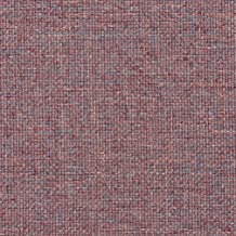 J628 Grey and Purple Extra Durable Commercial and Hospitality Grade Upholstery Fabric by The Yard
