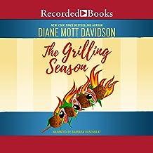 The Grilling Season