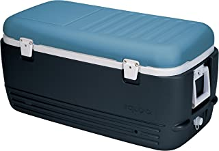 igloo maxcold 100 qt cool box
