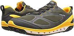 ECCO Sport - Biom Venture GTX