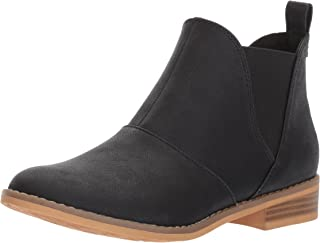 Best rocket dog maylon chelsea boot black Reviews
