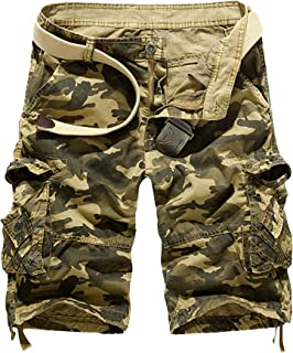 f9cf028b78 Amazon.com: Golds - Cargo / Shorts: Clothing, Shoes & Jewelry
