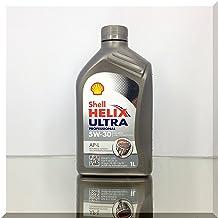 Suchergebnis Auf Für Shell Helix Ultra Ect 5w30