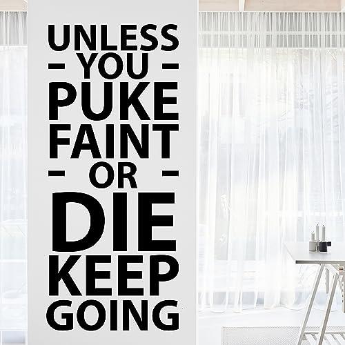 Gym Motivational Quotes Amazoncom