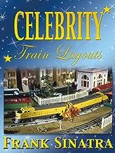 frank sinatra model trains