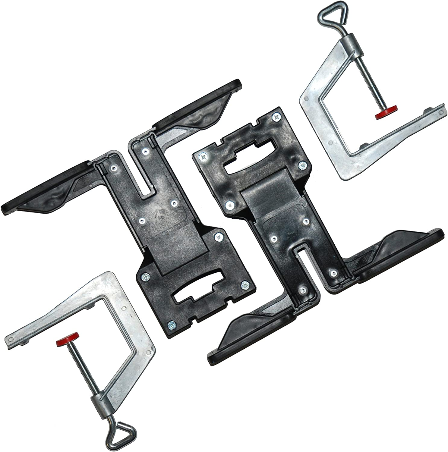 Tools4Boards Max 71% Import OFF Tuning Vises Ski and Vise Snowboard
