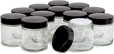 Best salve containers wholesale Reviews