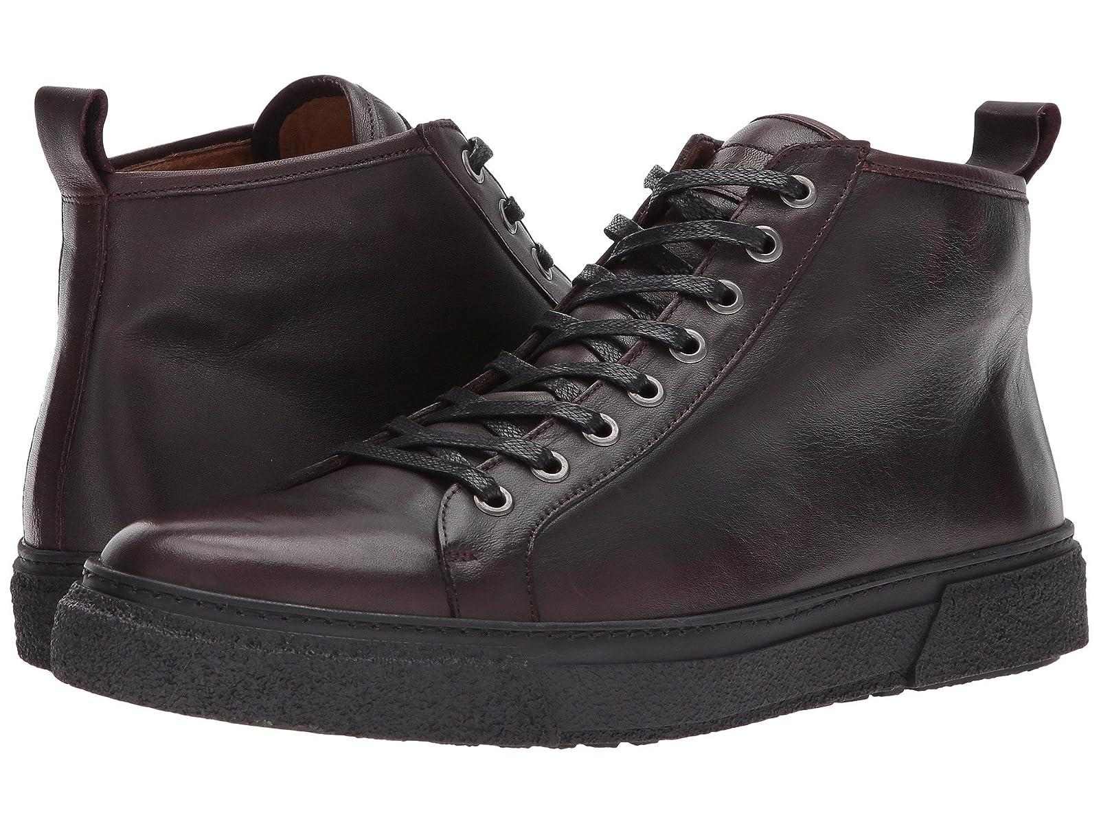 Vince Camuto WestanAtmospheric grades have affordable shoes
