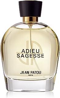 Jean Patou Adieu Sagesse for Women 3.3 oz EDP Spray