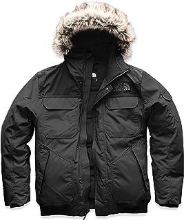 Men's Gotham Insulated Jacket III