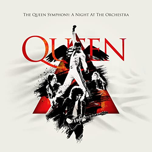 Killer Queen de A Night At The Orchestra en Amazon Music ...